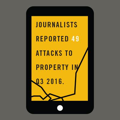 mmf-2016-q3-report_04