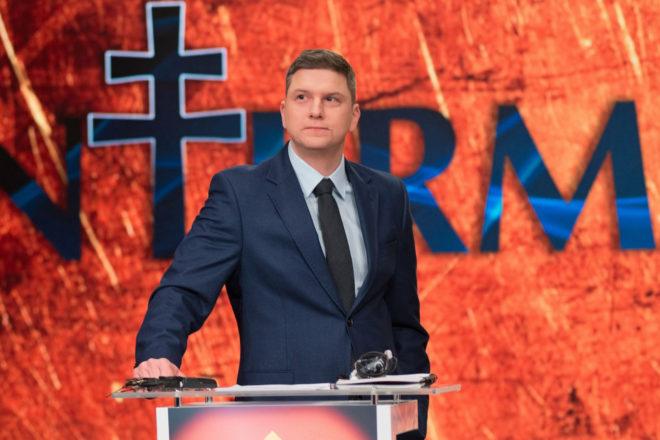 Pavel Mazheyka