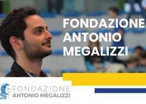 Antonio Megalizzi Foundation